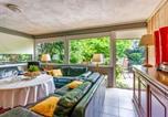 Location vacances Lanaken - Gorgeous Holiday Home in Maasmechelen with Garden-3