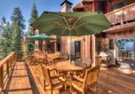 Location vacances Kings Beach - The Martini House-2