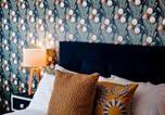 Location vacances New Norfolk - The Dandelions-4