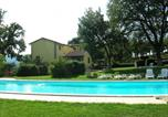 Location vacances Anghiari - Villa Ferraguzzo-1