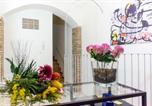 Hôtel Province de Potenza - Le Stanze Dell'Imperatore B&B-1
