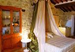Location vacances  Province de Grosseto - Guest House il Borgo di Sempronio-1
