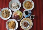 Location vacances  Myanmar - Mother Land Inn 2-4