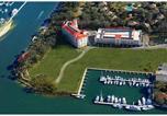 Location vacances Palm Coast - Palm Coast Resort 109 by Vacation Rental Pros-2