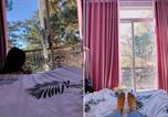 Location vacances Buon Ma Thuot - 1995 House-4
