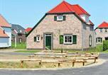 Location vacances Roggel - Villa Buitenhof De Leistert 4-1
