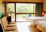 Hôtel Alajuela - Hotel Pibi Boreal-2