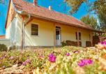 Location vacances Pleternica - Bozo Haus - Villa in Gazije/Fericanci-3