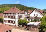 Hôtel Maikammer - Das Landhotel Weingut Gernert-3