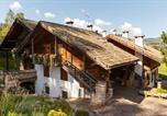 Location vacances Castello-Molina di Fiemme - Chalet La Stua-3