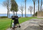 Location vacances Shelburne - Lake Champlain Getaway-4