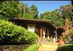 Location vacances Angra dos Reis - Pousada Canto do Hibisco-1