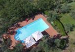 Location vacances  Province de Rieti - Casa di Giulia-4