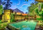 Villages vacances Buleleng - Imagine Bali-1