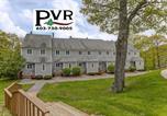 Location vacances Bretton Woods - 27 Partridge Woods-1