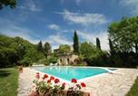 Location vacances Castelnuovo Berardenga - La Macinaia-1