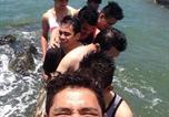 Villages vacances Manila - Aplaya Del Subic-1