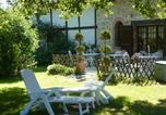 Location vacances Bourges - La Petite Ferme-3