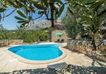 Villa Belvedere Best Place For Your Holliday