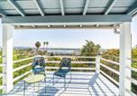 Location vacances San Diego - La Playa Abode-1