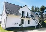 Location vacances Börgerende-Rethwisch - Haus Störtebeker No.3-2