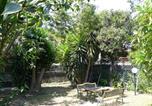 Location vacances Giarre - Holiday home Via Piave-2