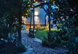 Location vacances Lavenham - The Suffolk Cartlodge-2