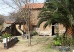 Location vacances La Quiaca - Valle de los Condores-2
