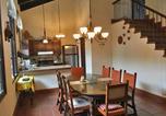 Location vacances Antigua Guatemala - Casa de la Alameda-1