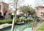 Location vacances Venise - Ca Lepanto-4