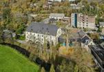 Hôtel Namur - Hotel Les Jardins De La Molignée-3