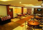 Hôtel Kozhikode - Hotel Pushpak-4