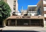 Location vacances Cabo Frio - Edificio Netuno-2
