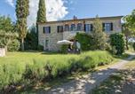 Location vacances Asciano - Podere Sant'Alessandro-3