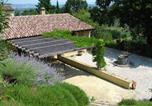 Location vacances Bettona - Casa Francesco-3