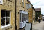 Location vacances Stow-on-the-Wold - The Hive, Stow On The Wold-2