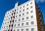Hôtel Kawasaki - Hotel Vista Kamata Tokyo