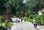 Location vacances Gemeente Kerkrade - Chalet Landgoed Brunssheim 3-1