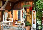 Location vacances Gramado - Petit Casa da Montanha-3