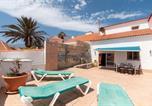 Location vacances Arico - Casa Poris D-2