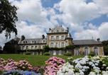 Location vacances La Mouche - Château La Rametière-1