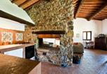Location vacances  Province de Viterbe - San Lorenzo Nuovo Villa Sleeps 20 Pool Wifi-3