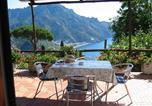 Hôtel Amalfi - Villa Casale Ravello Residence-3