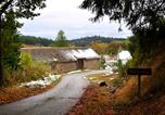 Camping avec Piscine Limousin - Camping Guillerin-2