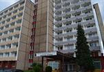 Location vacances Prešov - Studensky Domov B31-1