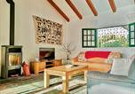 Location vacances La Matanza de Acentejo - Nanou House-2