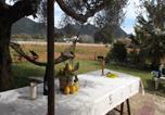 Location vacances Son Servera - Rental Villa C Ii-1