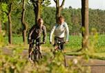 Village vacances Belgique - Landal Village les Gottales-3