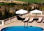 Hôtel Llucmajor - Hotel Es Reco de Randa-4