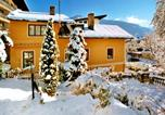 Location vacances Zell am See - Chalet Steiner.1-3